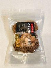 画像5: 【新価格】うみかぜ椎茸生&乾燥品フルセット (5)
