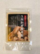 画像7: 【新価格】うみかぜ椎茸生&乾燥品フルセット (7)